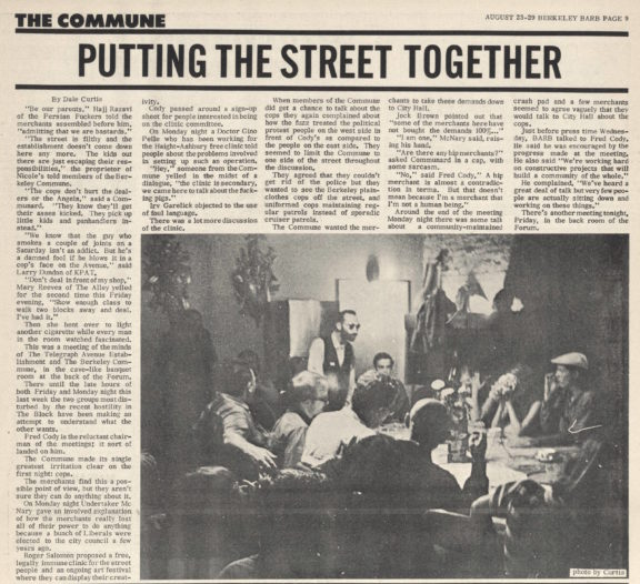 PuttingTheStreetTogether(TelegraphAve1968)(Top)