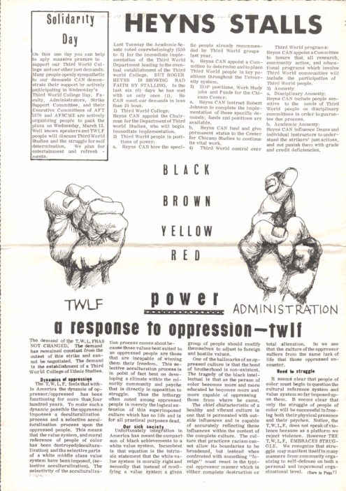 Solidarity(March12.1969).reduced_Page_2