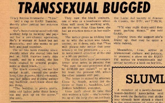 Transsexual Bugged Berkeley Barb p9 cropped