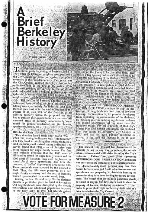 Zoning-a-Brief-Berkeley-History_Page_2