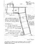 Wheelchair Ramp Plan for a Private Residence