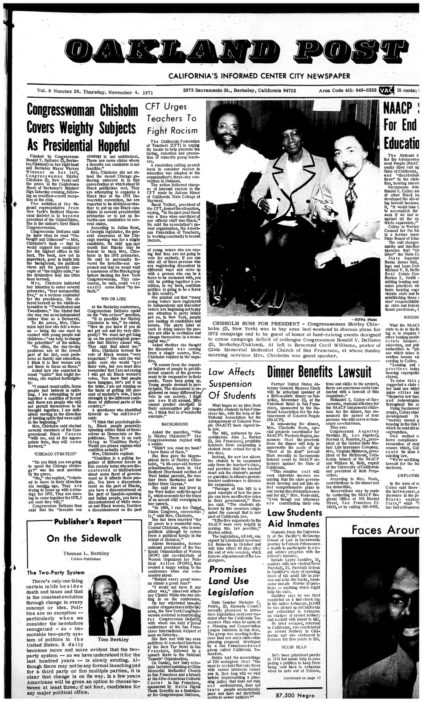 microfilm- oakpost- shirley chisolm(JPEG)